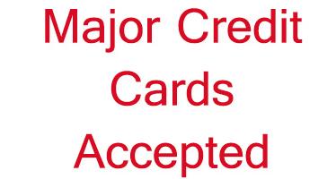 creditcard3