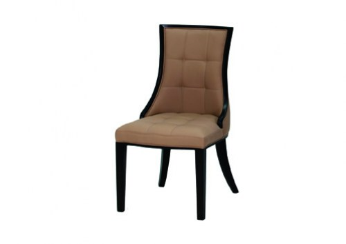 1410349162_marcello-chair-beige
