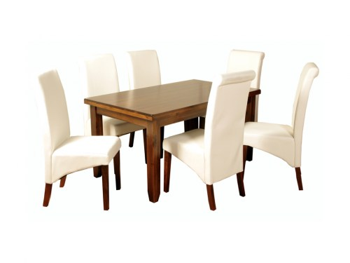 a.m.-5'-roscree-dining-table-