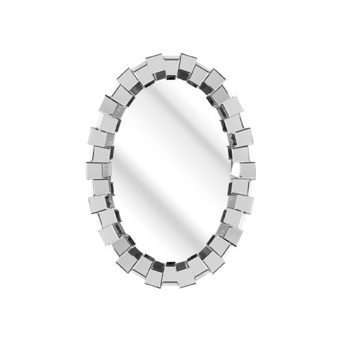 d-and-j-simons-and-sons-the-solitaire-oval-mirror