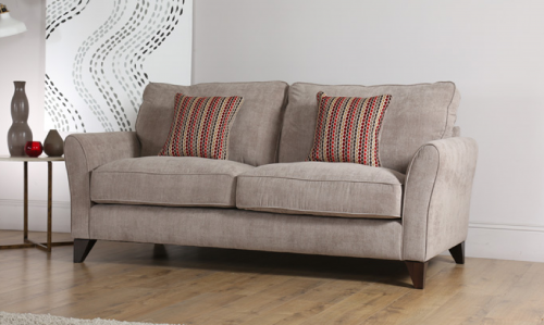 fair-3-seater-in-azzezo-blush