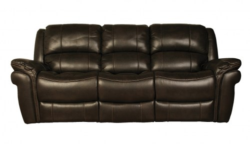 farn-3-seater-in-brown