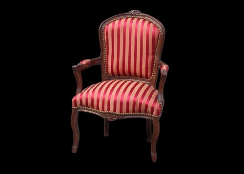 french---armchair---1