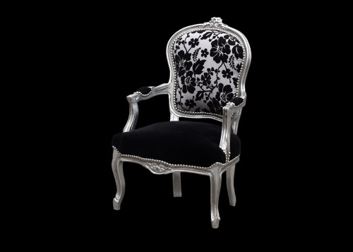 french---armchair---6