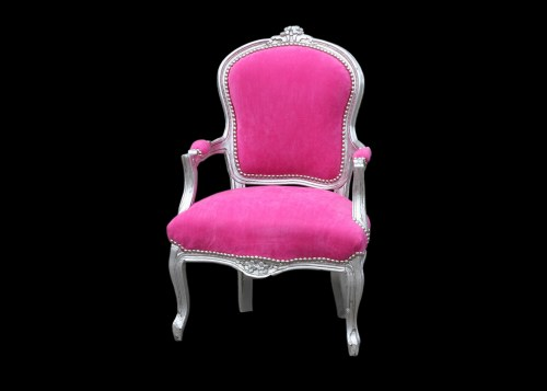 french---armchair---8