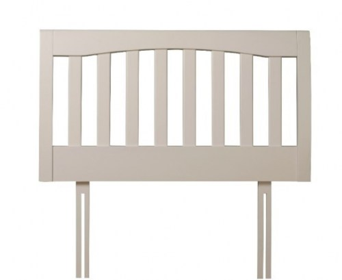 janus-headboard-white