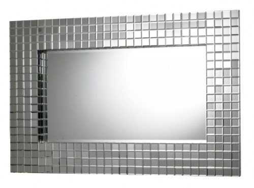 large-rectangular-modern-mosaic-mirror-d2jw