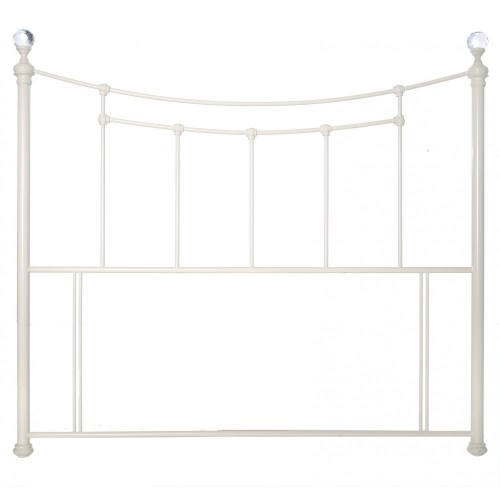 limelight-metis-headboard-in-ivory-gloss