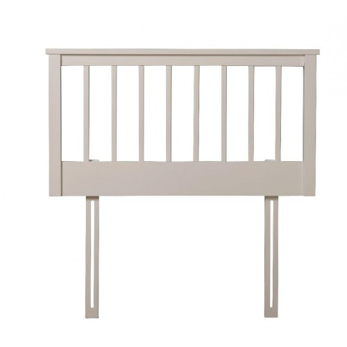 limelight-selene-headboard-in-white