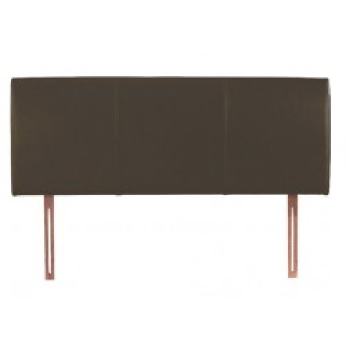 nova-headboard-brown