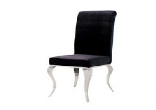 phillipe-chair